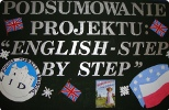 English_step_by_step